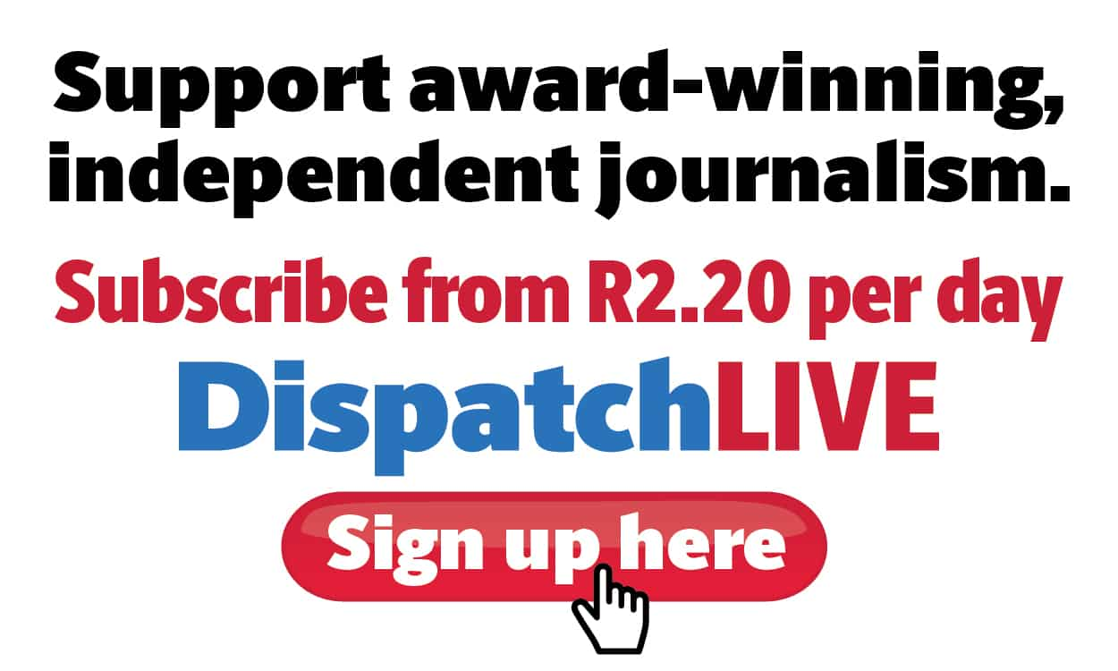 DispatchLIVE