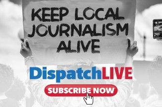Subscribe to DispatchLIVE